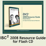 an image of the intro page for a cd rom flash presentation